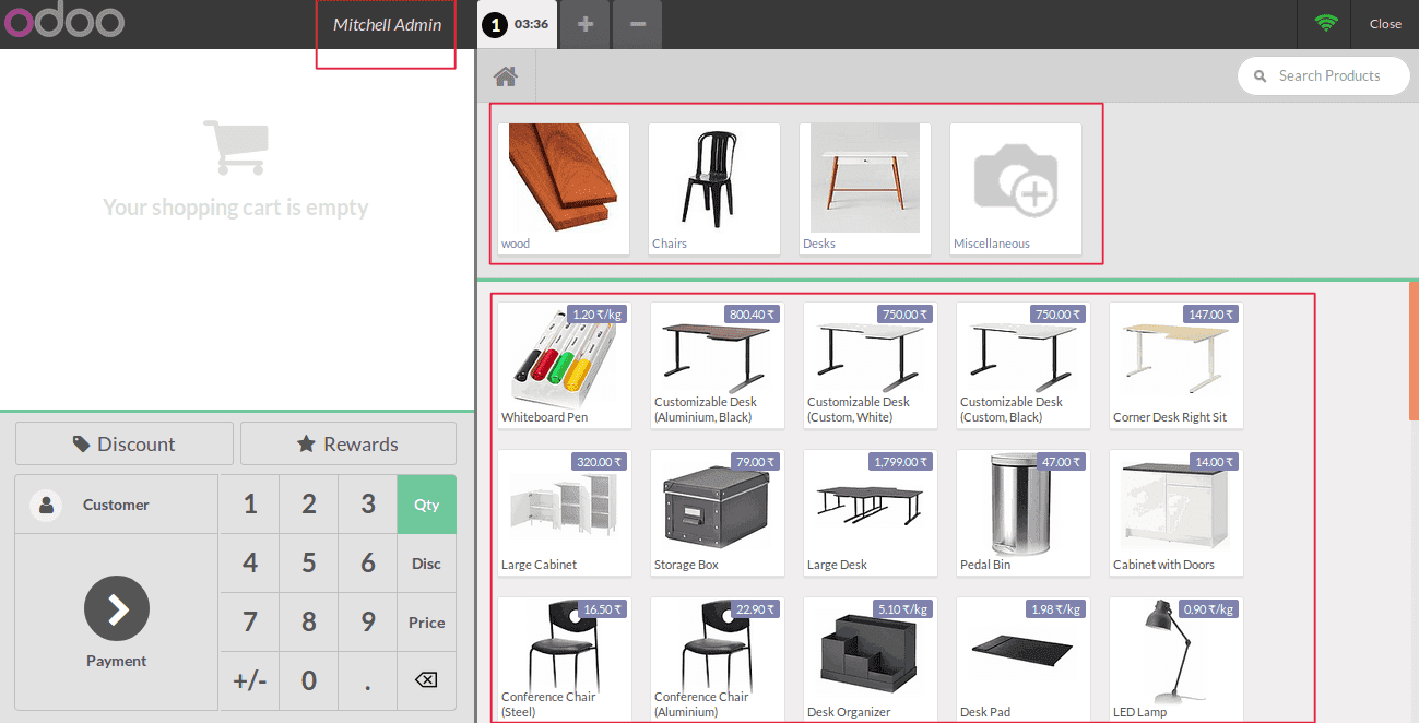 retail-shop-management-odoo-v12-cybrosys-12