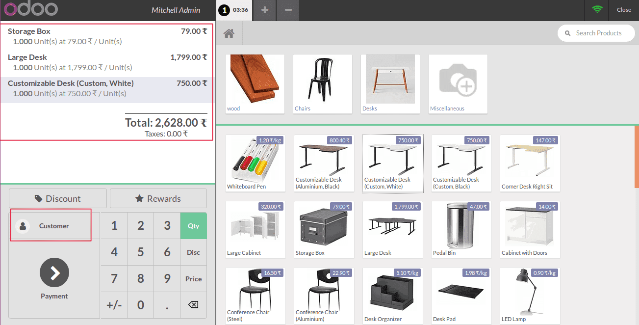 retail-shop-management-odoo-v12-cybrosys-14