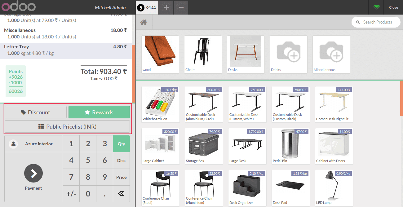 retail-shop-management-odoo-v12-cybrosys-17