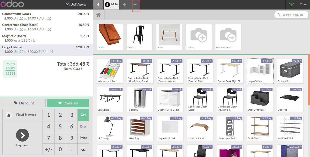 retail-shop-management-odoo-v12-cybrosys-25