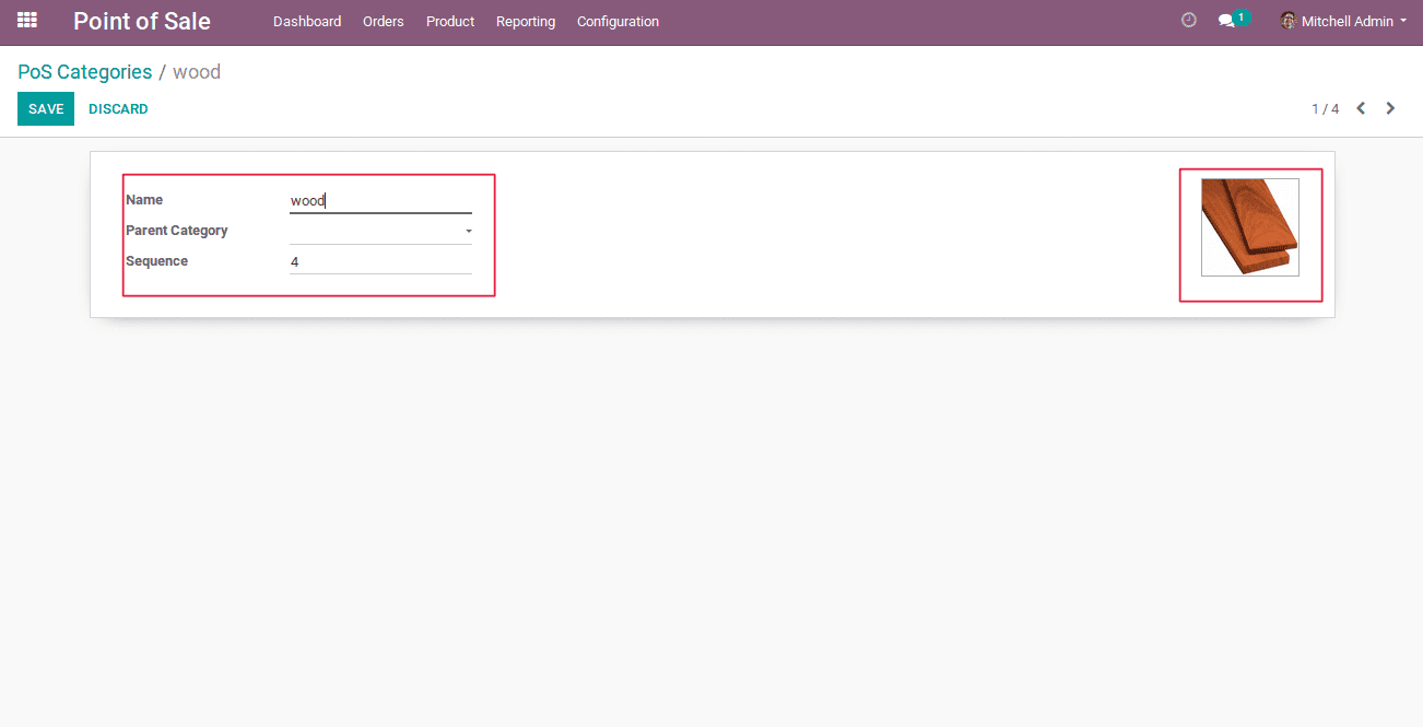 retail-shop-management-odoo-v12-cybrosys-3