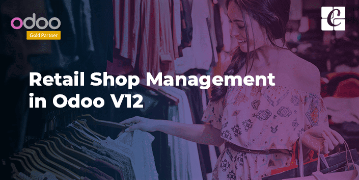 retail-shop-management-odoo-v12.png