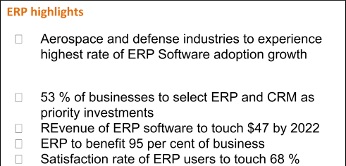 what-is-the-role-of-erp-in-2021-cybrosys