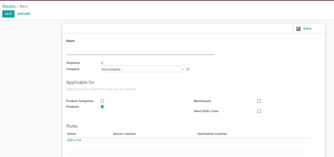rules-and-resupply-odoo-cybrosys