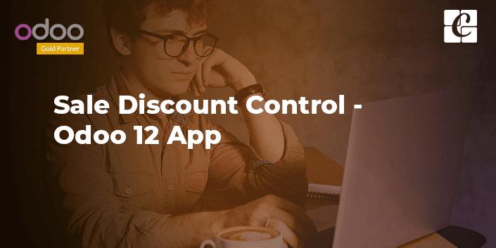 sale-discount-control-odoo-12-app.png