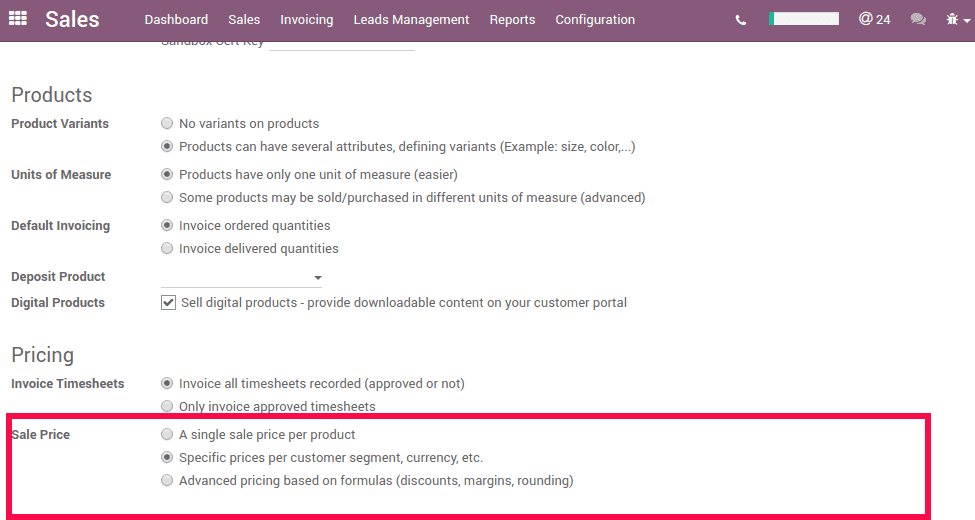 sales-price-list-in-odoo-1-cybrosys