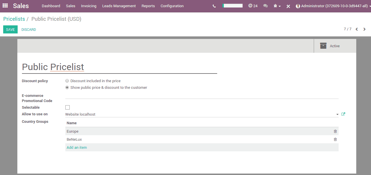 sales-price-list-in-odoo-2-cybrosys