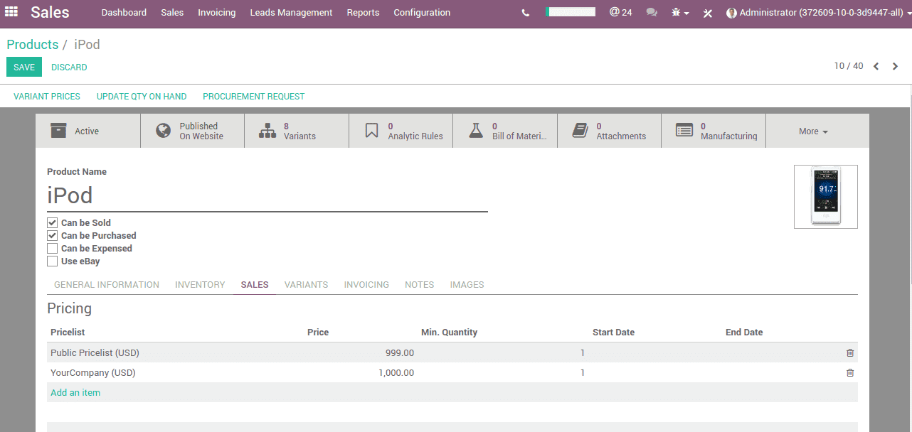 sales-price-list-in-odoo-3-cybrosys