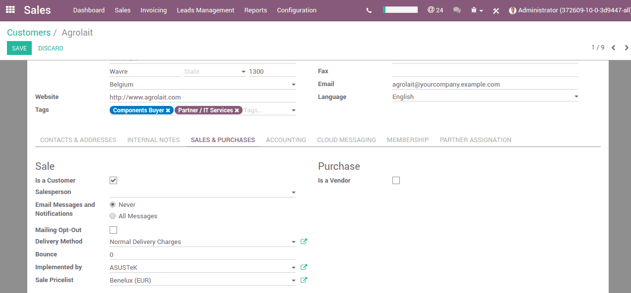 sales-price-list-in-odoo-4-cybrosys