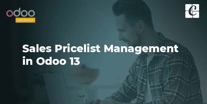 sales-price-list-management-in-odoo-13.png