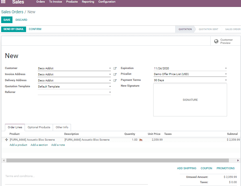 sales-price-list-management-in-odoo-14