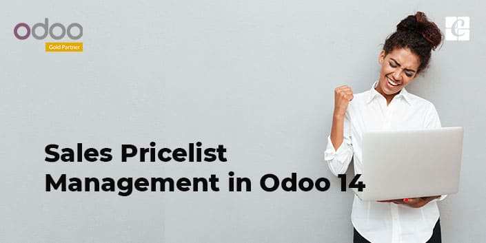 sales-price-list-management-in-odoo-14.jpg