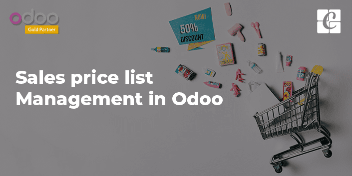 sales-pricelist-management-in-odoo.png
