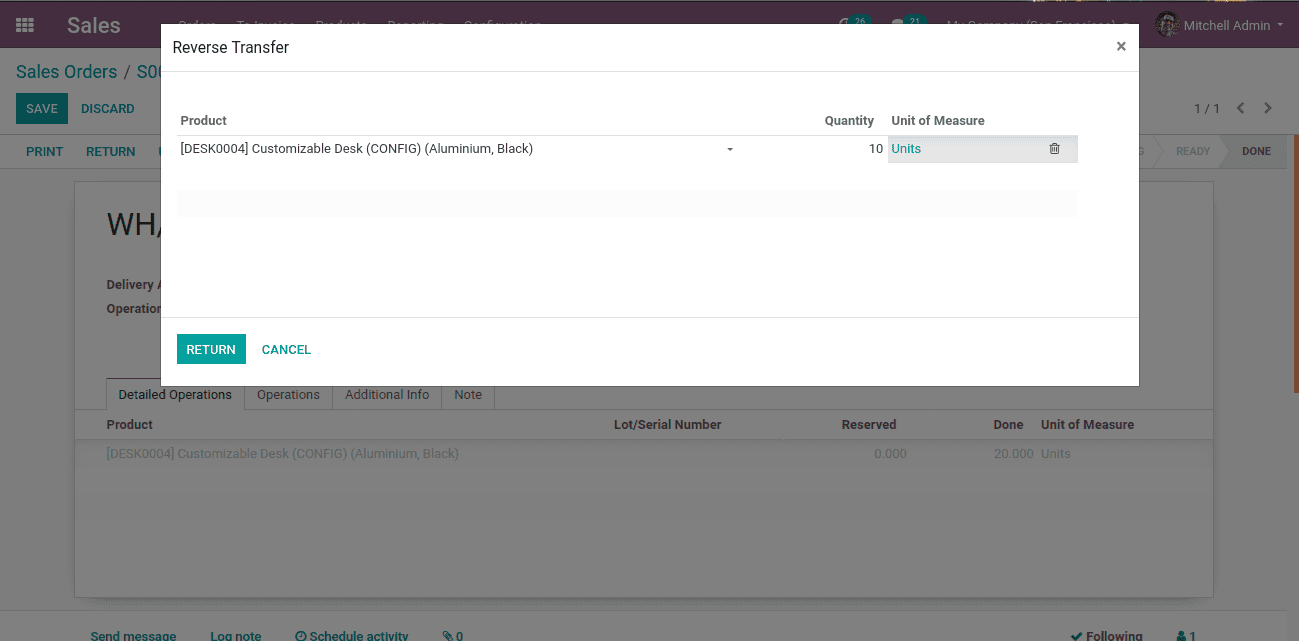sales-return-and-refund-in-odoo-13-cybrosys