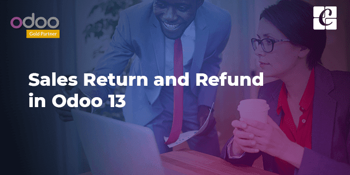 sales-return-and-refund-in-odoo-13.png