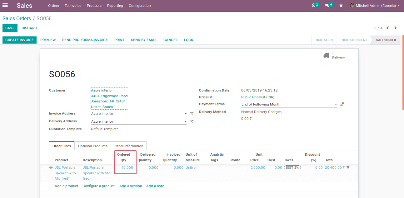 sales-return-and-refund-in-odoo-v12-cybrosys-1