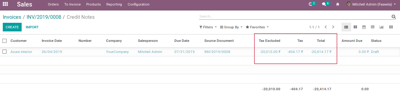 sales-return-and-refund-in-odoo-v12-cybrosys-10