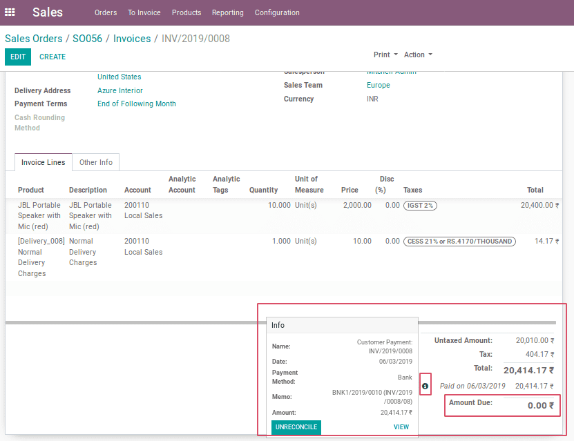sales-return-and-refund-in-odoo-v12-cybrosys-13