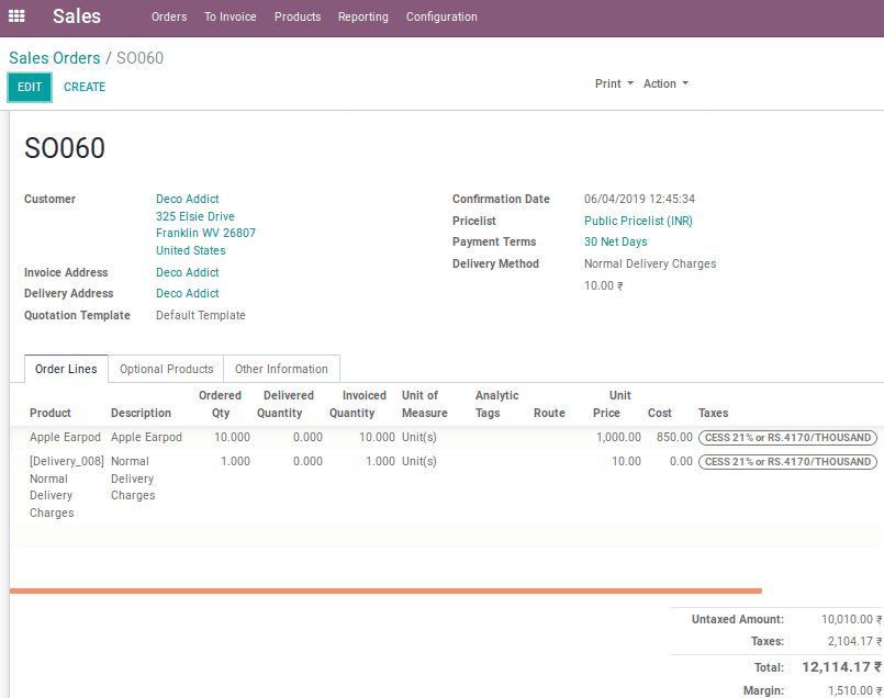 sales-return-and-refund-in-odoo-v12-cybrosys-16