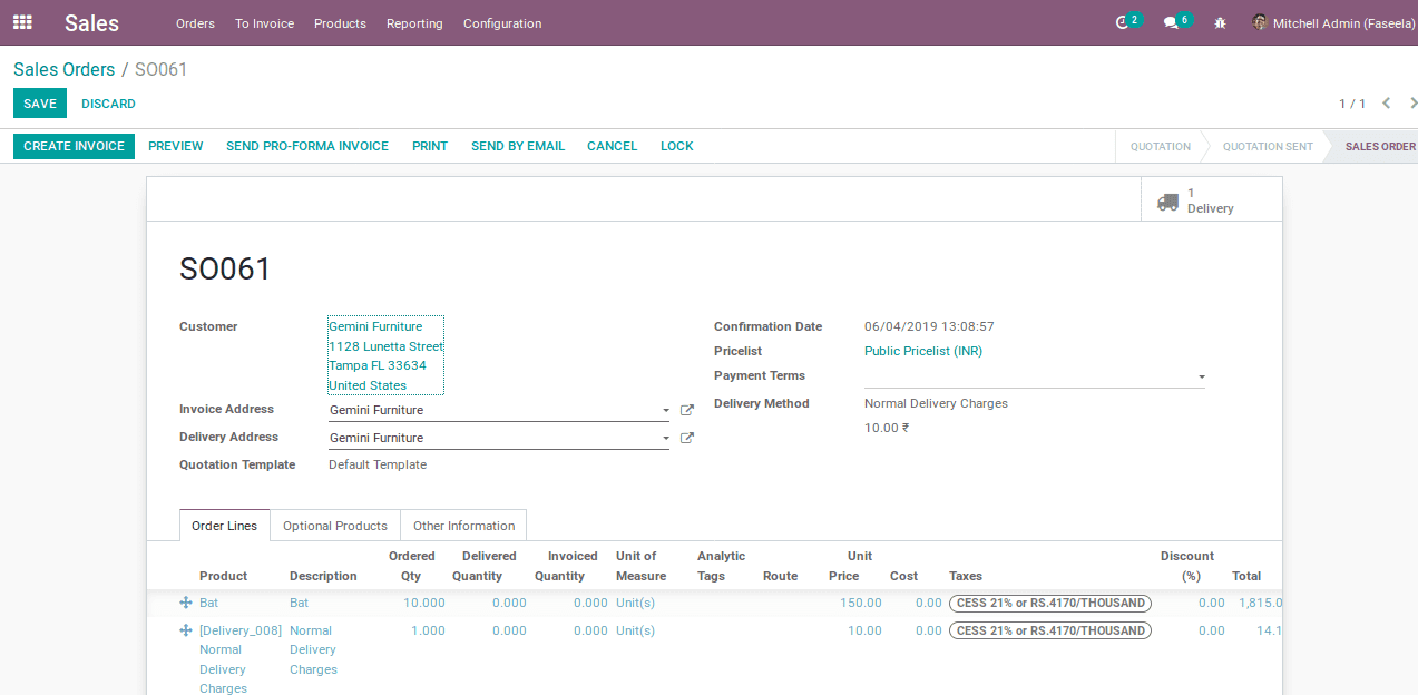 sales-return-and-refund-in-odoo-v12-cybrosys-19