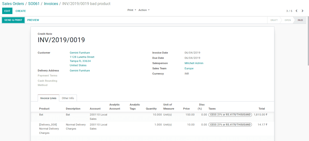 sales-return-and-refund-in-odoo-v12-cybrosys-22