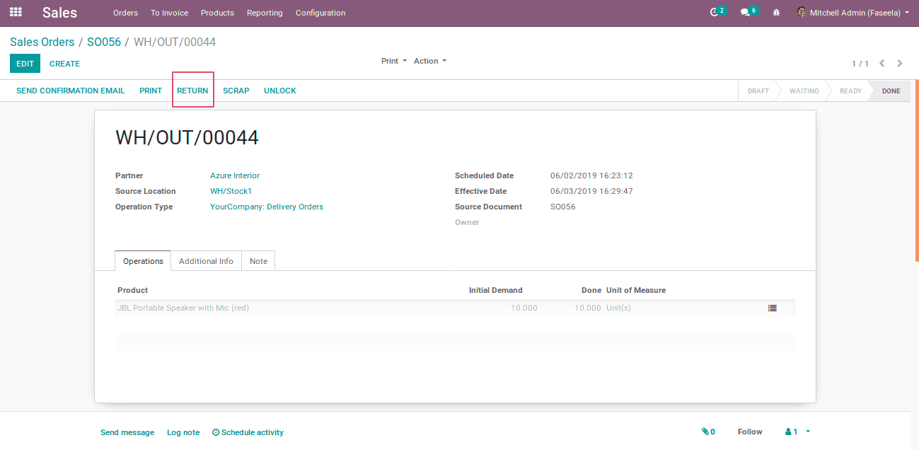 sales-return-and-refund-in-odoo-v12-cybrosys-3