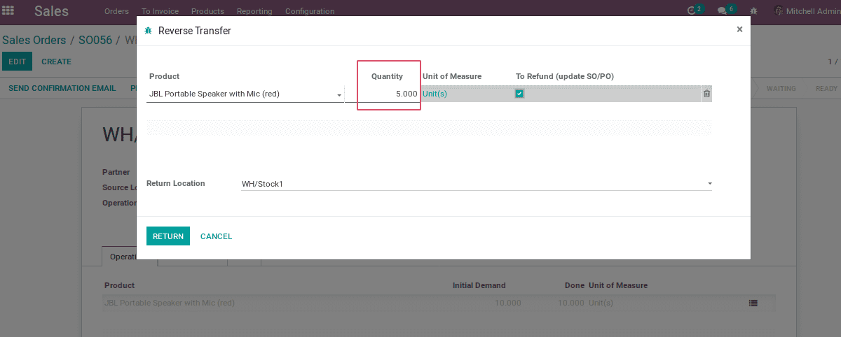 sales-return-and-refund-in-odoo-v12-cybrosys-4