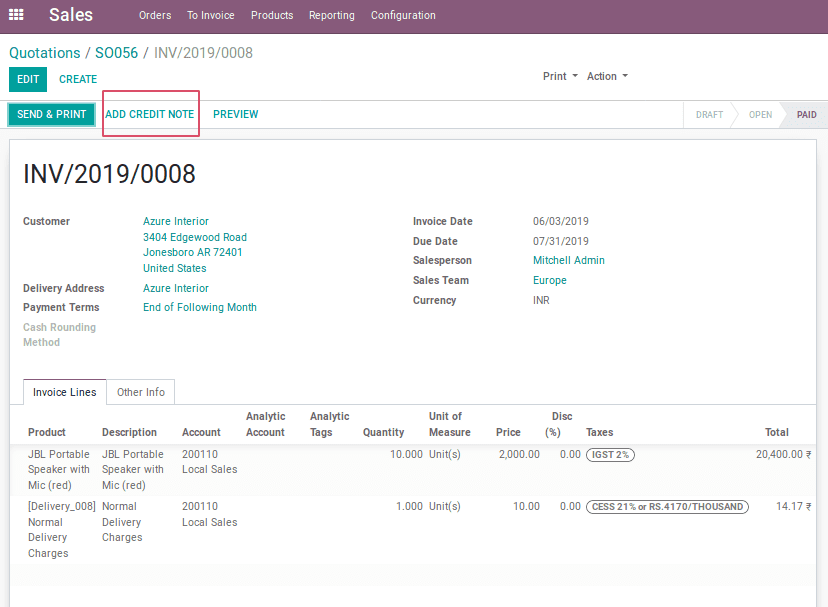 sales-return-and-refund-in-odoo-v12-cybrosys-7