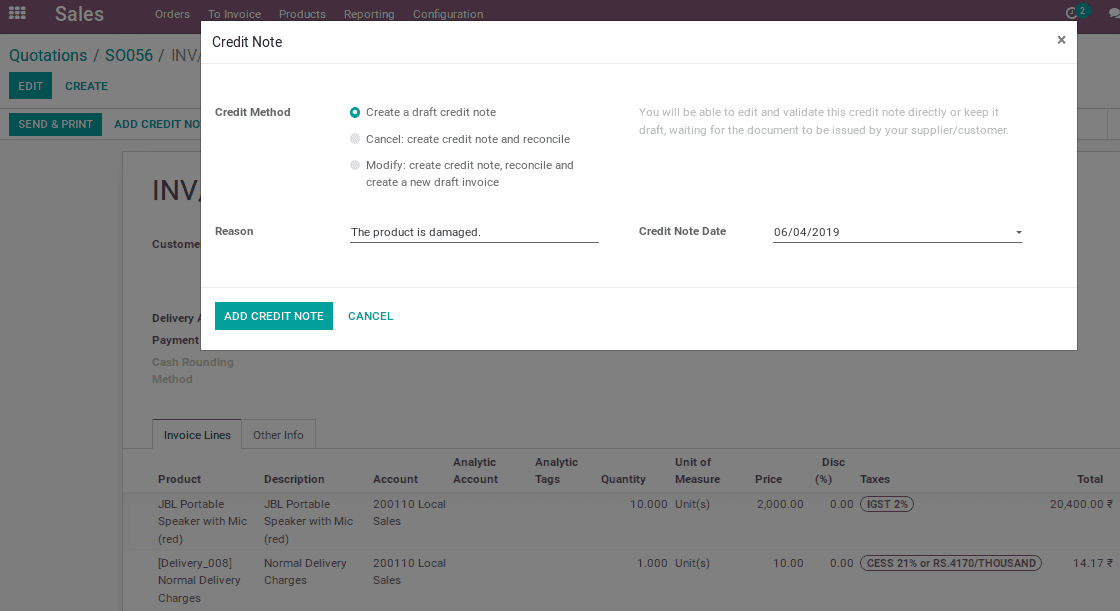 sales-return-and-refund-in-odoo-v12-cybrosys-8