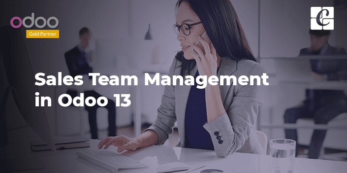 sales-team-management-odoo-13.png