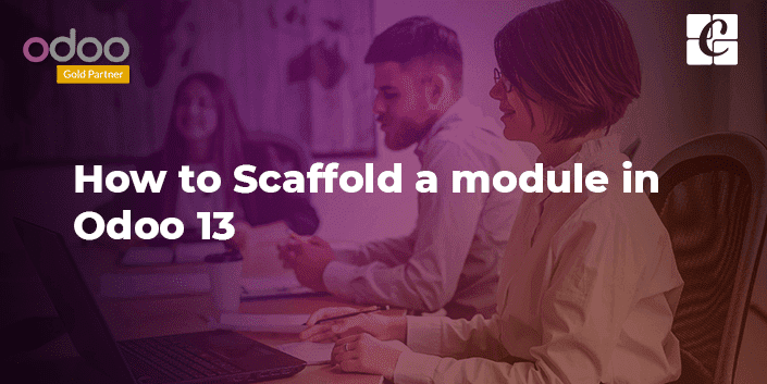scaffolding-odoo-13.png