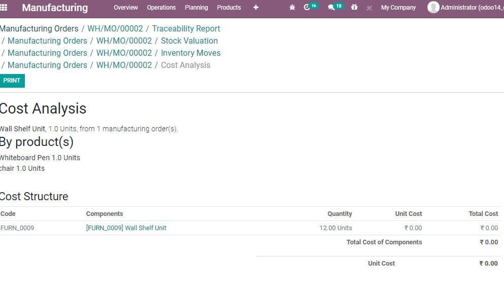 seafood-industry-with-odoo-14-cybrosys