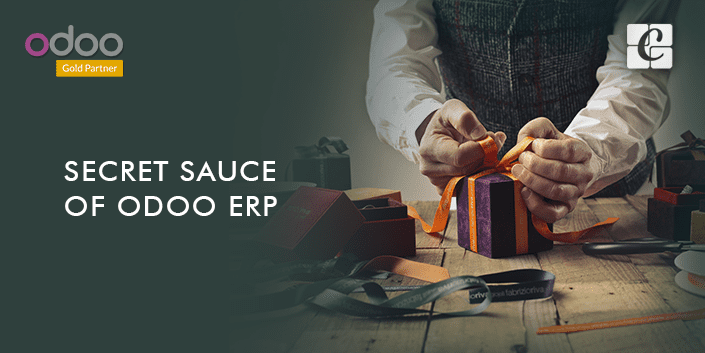 secret-sauce-of-odoo-erp.png