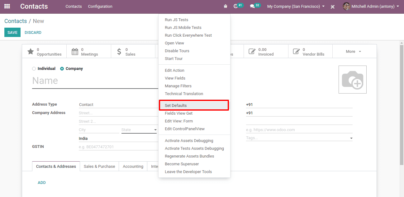 set-and-remove-user-defined-default-in-odoo-13