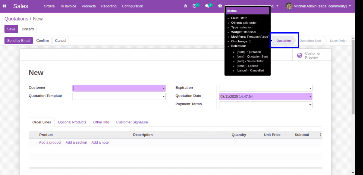 set-default-values-to-fields-odoo-13-cybrosys