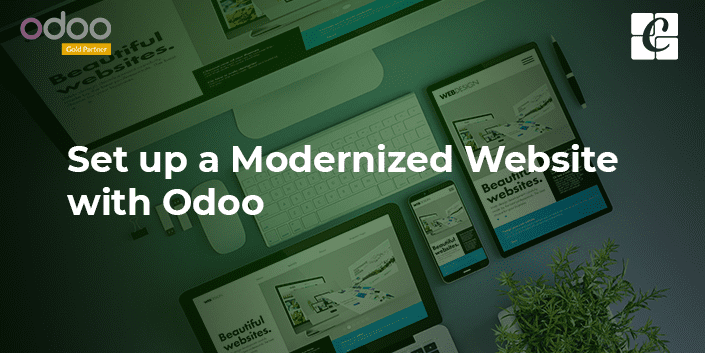 set-up-a-modernized-website-with-odoo.png