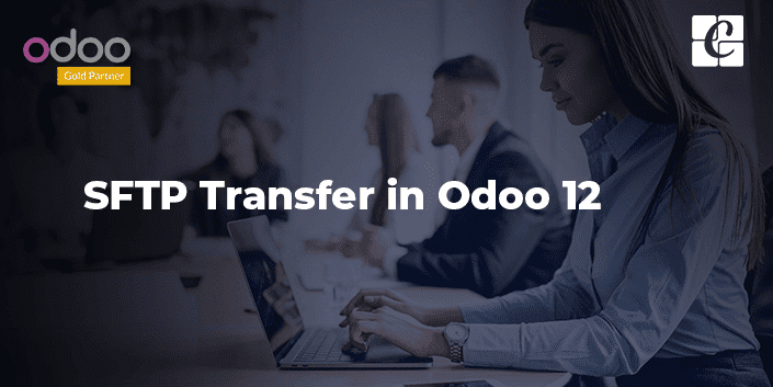 sftp-transfer-odoo-12.png