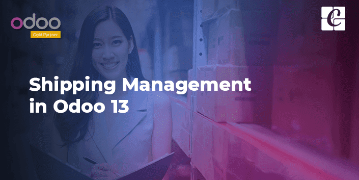 shipping-management-odoo-13.png