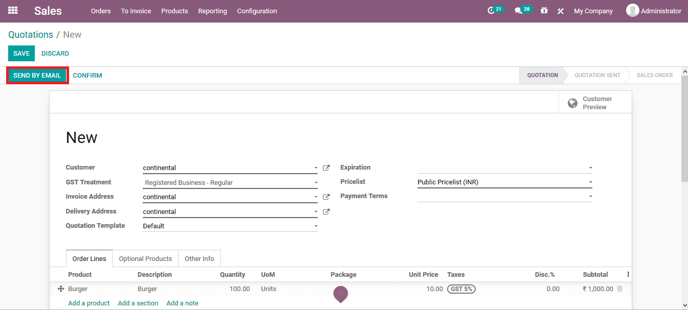 shipping-management-odoo-14-cybrosys