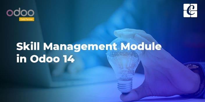 skill-management-module-in-odoo-14.jpg