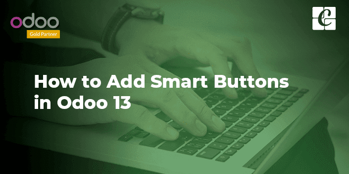 smart-buttons-odoo-13.png
