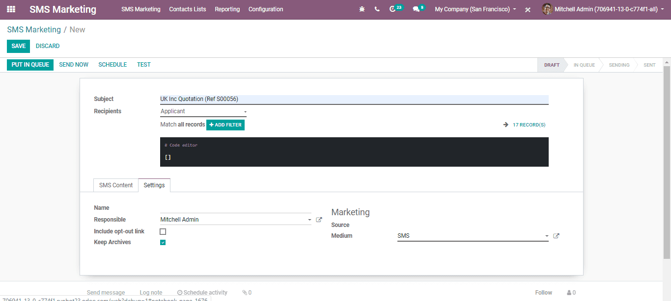 sms-marketing-in-odoo-13
