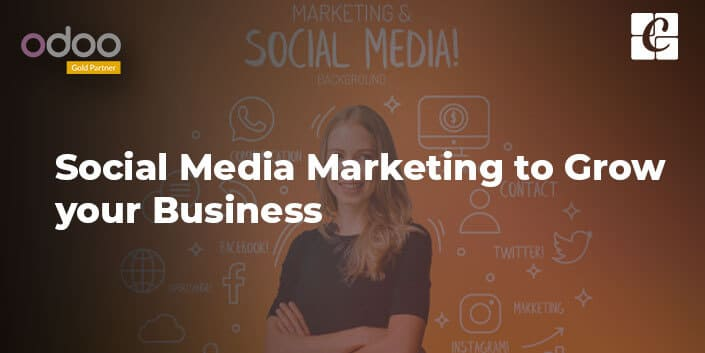 social-media-marketing-to-grow-your-business.jpg