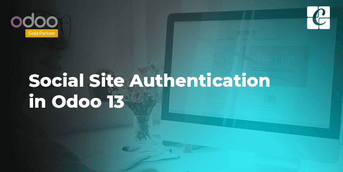 social-site-authentication-odoo-13.png