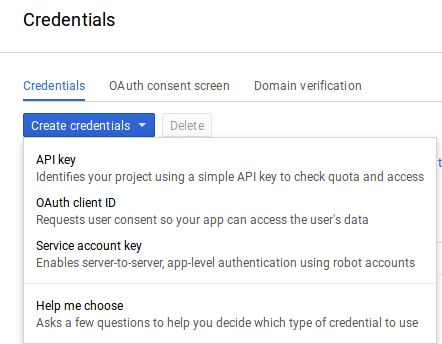 social-site-authentication-odoo10-cybrosys