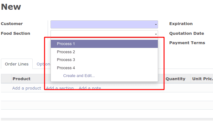 standards-to-follow-while-creating-module-odoo