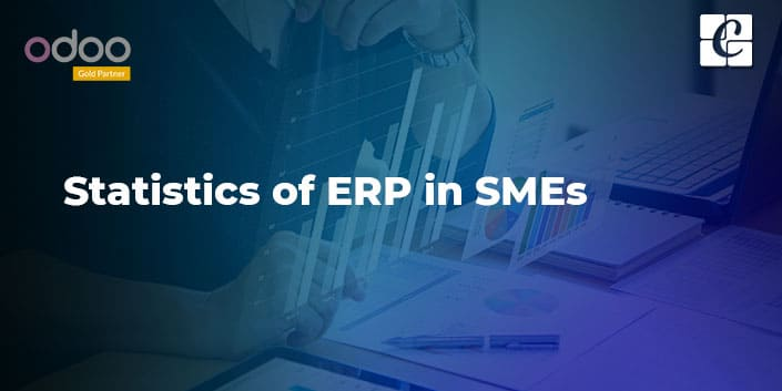 statistics-of-erp-in-smes.jpg