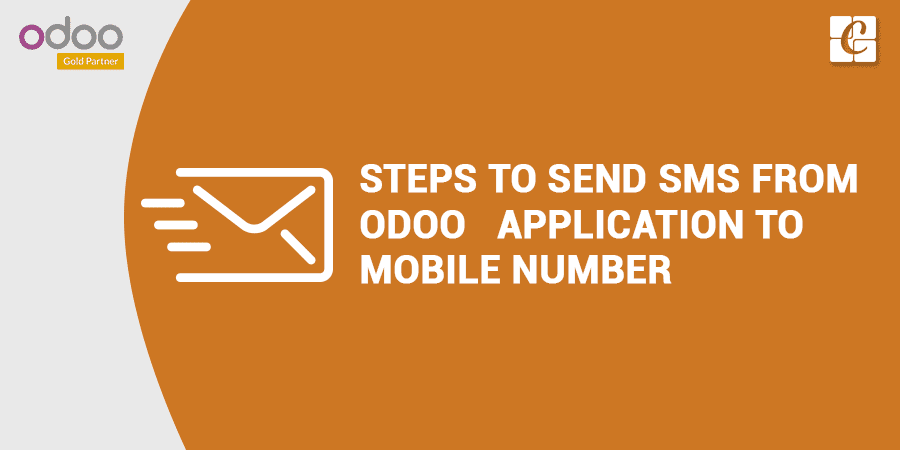 steps-to-send-sms-from-odoo-application-to-mobile-number.png