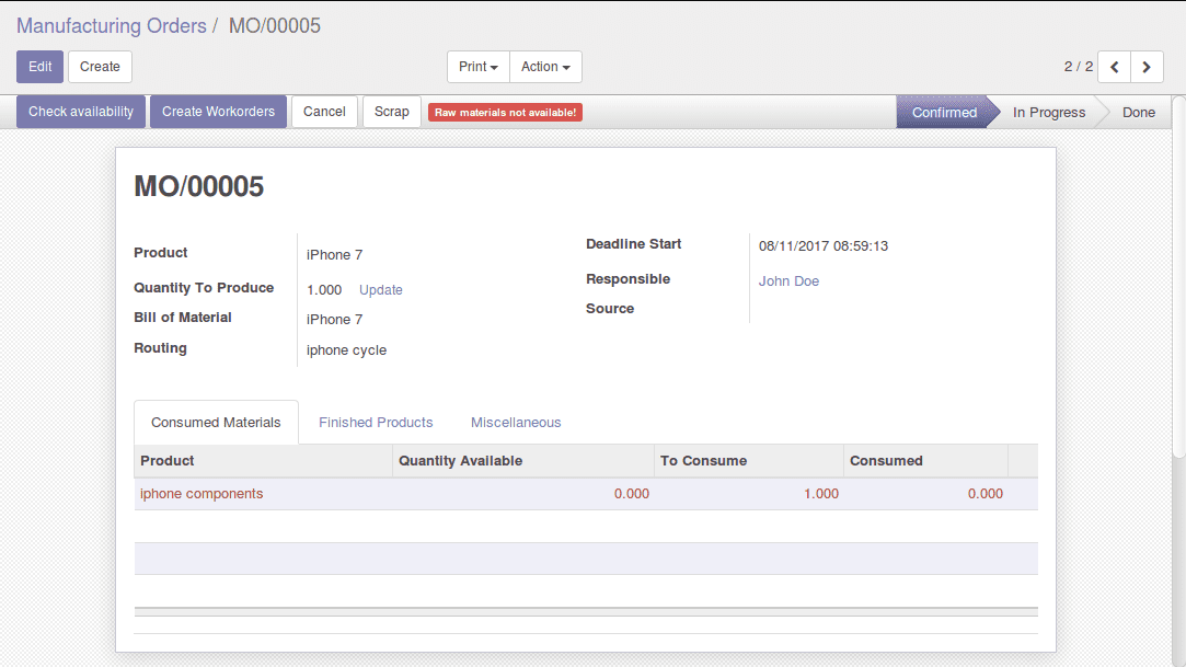 stock-reservation-in-odoo-manufacturing-10-cybrosys