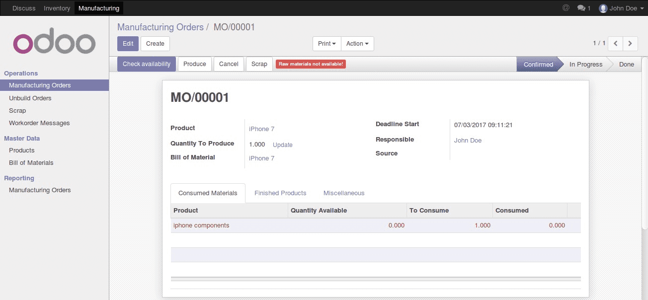 stock-reservation-in-odoo-manufacturing-2-cybrosys